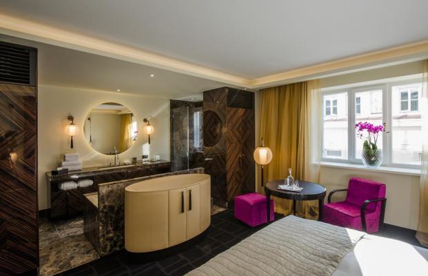 фото отеля Lamee Hotel изображение №13