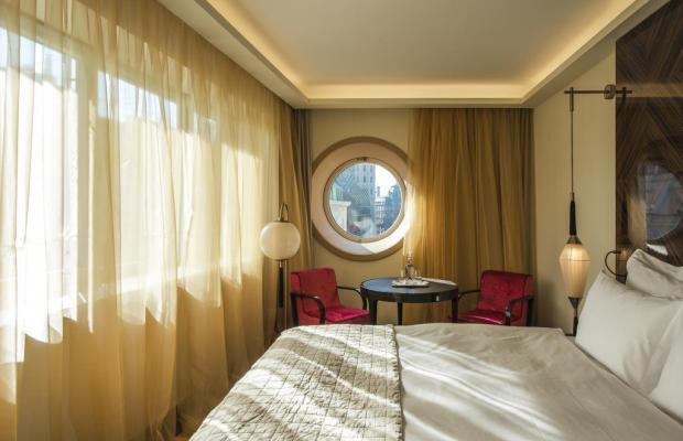 фото отеля Lamee Hotel изображение №9