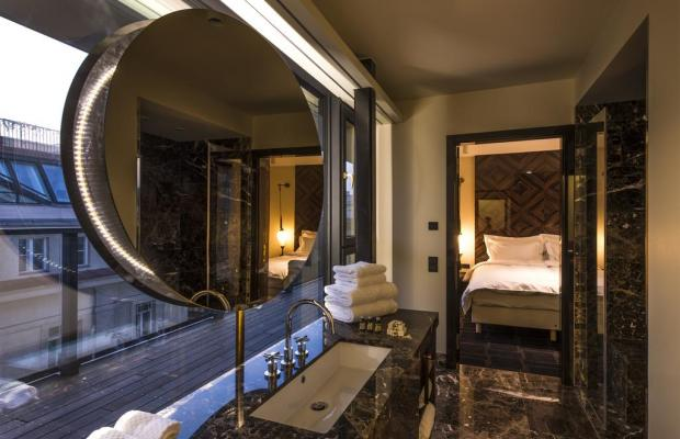 фотографии Lamee Hotel изображение №8