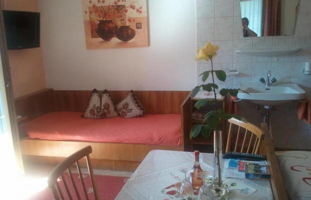 фотографии Haus Ahorn изображение №8