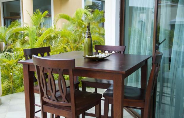 фото отеля Villa Cocotal Palma Real изображение №5