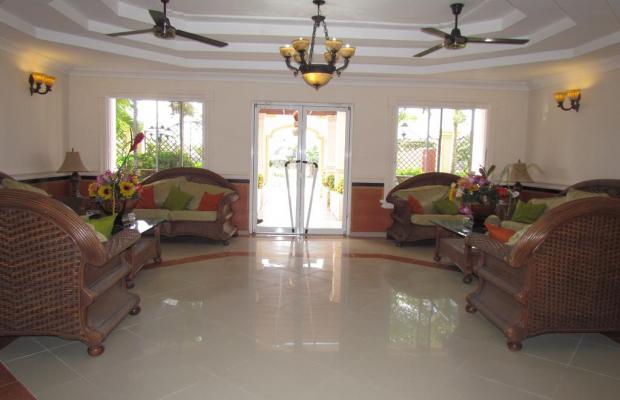 фото отеля Primaveral изображение №5