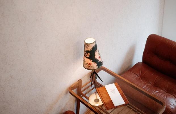 фото отеля Am Brillantengrund изображение №29