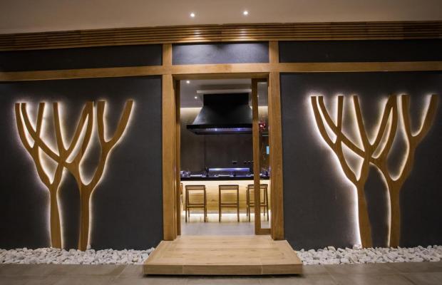 фото отеля Majestic Mirage изображение №21