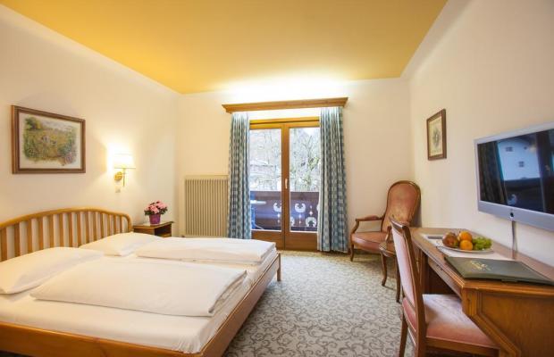фото отеля St.Georg изображение №21
