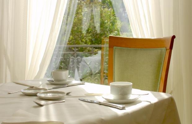 фотографии отеля An Der Wien изображение №15