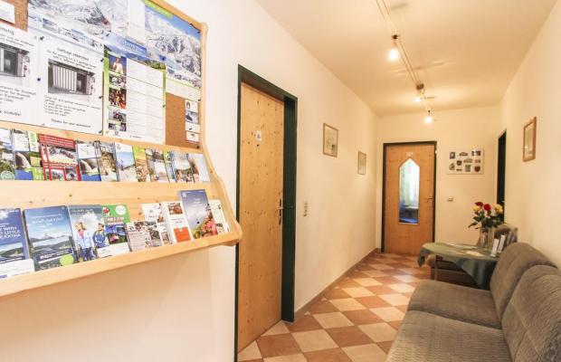 фотографии Trinker Appartementhaus изображение №16