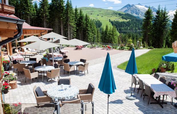 фото отеля Hotel Der Koenigsleitner изображение №29