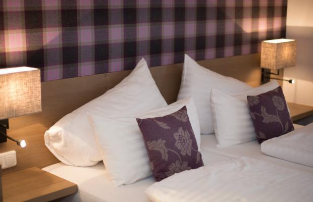фотографии Hotel Der Koenigsleitner изображение №16