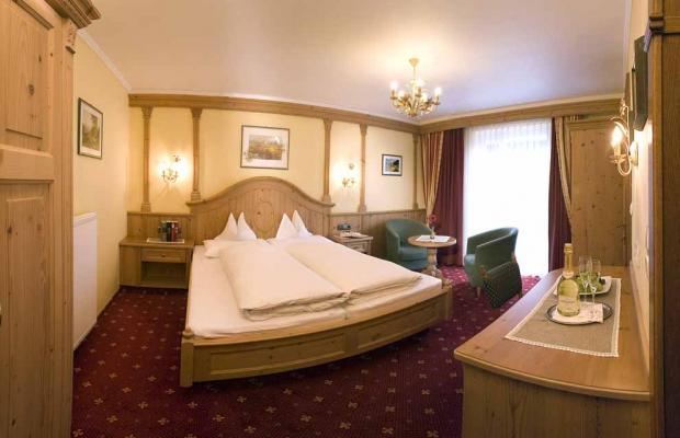 фото Hotel Neue Post изображение №22