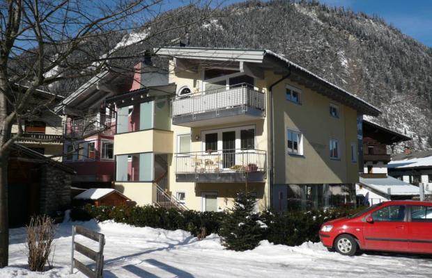 фото отеля Moigg изображение №1