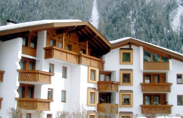 фото отеля Putzer изображение №1