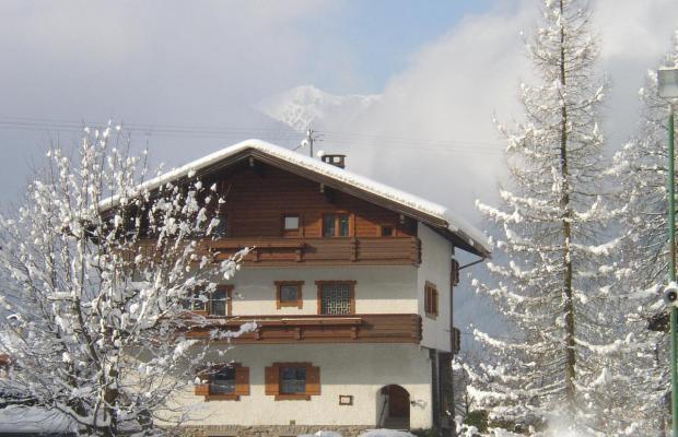 фото отеля Schlechter изображение №1