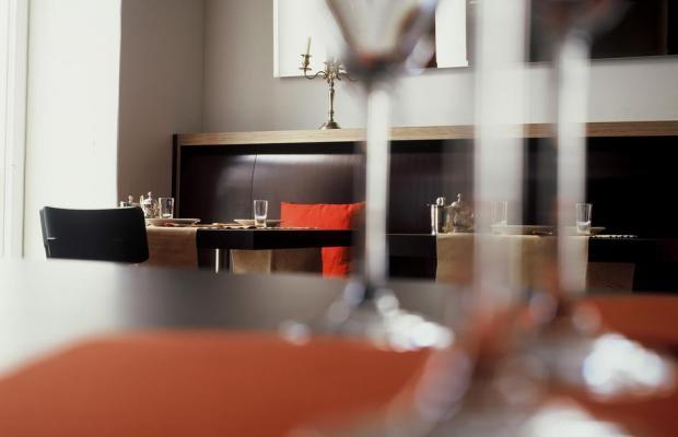 фото Hollmann Beletage Design & Boutique изображение №10