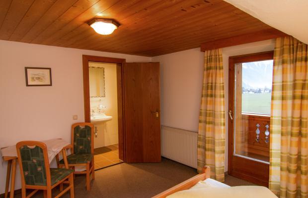 фото Pension Reischhof изображение №30