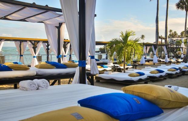 фотографии отеля Lifestyle Tropical Beach Resort & Spa изображение №11
