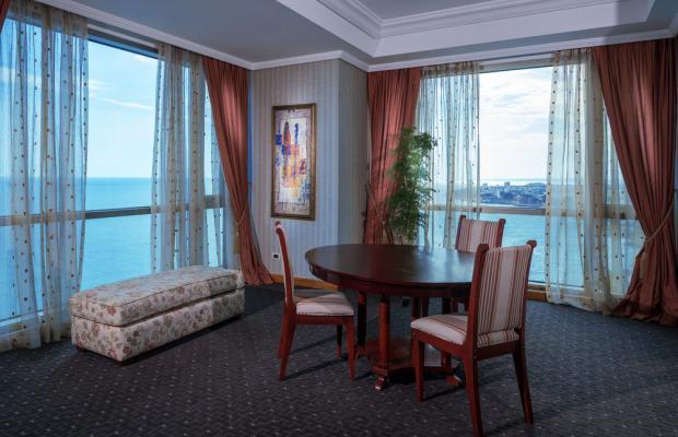 фото отеля Catalonia Santo Domingo (ех. Hilton Santo Domingo) изображение №45