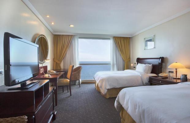 фото отеля Catalonia Santo Domingo (ех. Hilton Santo Domingo) изображение №29