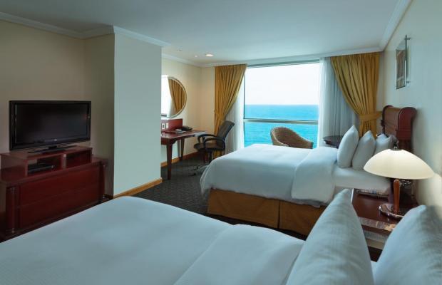 фотографии отеля Catalonia Santo Domingo (ех. Hilton Santo Domingo) изображение №23