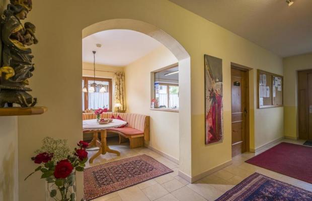 фото отеля Landhaus Gasser изображение №17