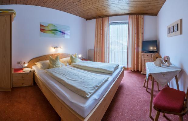 фото отеля Landhaus Gredler изображение №37