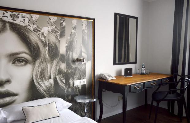 фото Arthotel ANA Katharina (ex. Hotel Alexander Wien) изображение №14