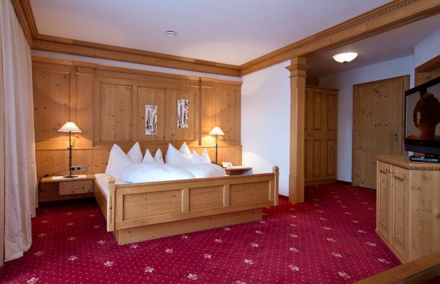 фото отеля Englhof изображение №17