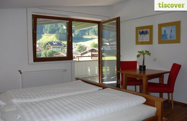 фотографии отеля Skylounge изображение №3