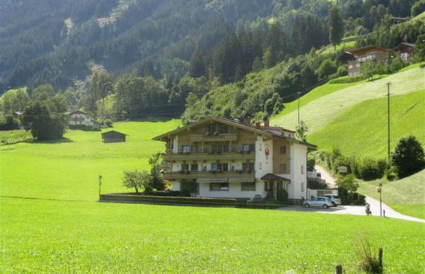 фото Landhaus Tirol изображение №2