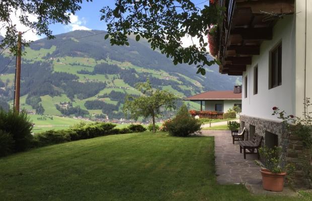 фотографии отеля Stockl Lindenhof изображение №3