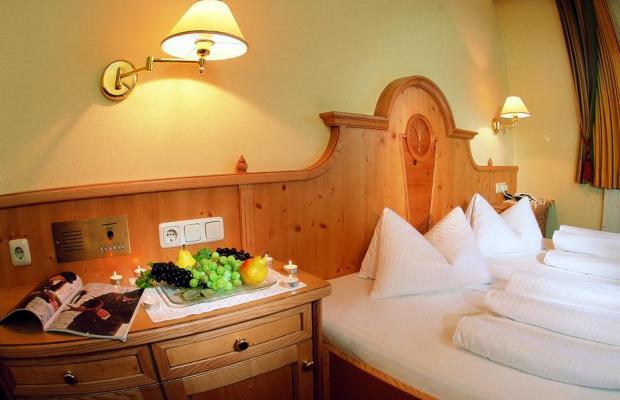 фото отеля Berghof изображение №33