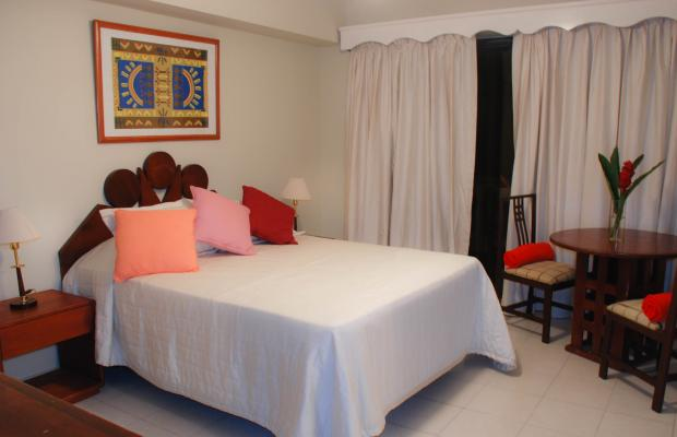фото отеля Faranda Beach House Cabarete (ex. Celuisma Cabarete) изображение №49