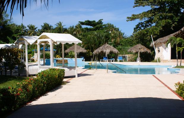 фото отеля Faranda Beach House Cabarete (ex. Celuisma Cabarete) изображение №13