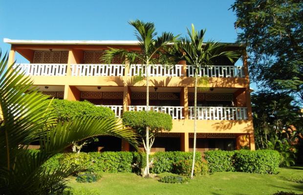 фото Bellevue Dominican Bay (ex. Hotetur Dominican Bay) изображение №2