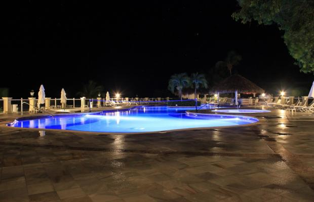 фото Grand Bahia Principe Cayacoa изображение №2