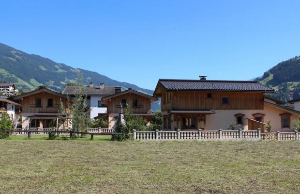 фото Schwendau изображение №10