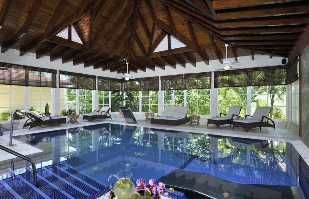 фото отеля Luxury Bahia Principe Cayo Levantado изображение №65