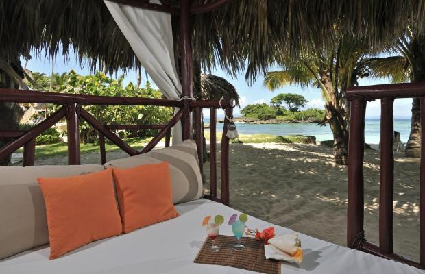фото отеля Luxury Bahia Principe Cayo Levantado изображение №45