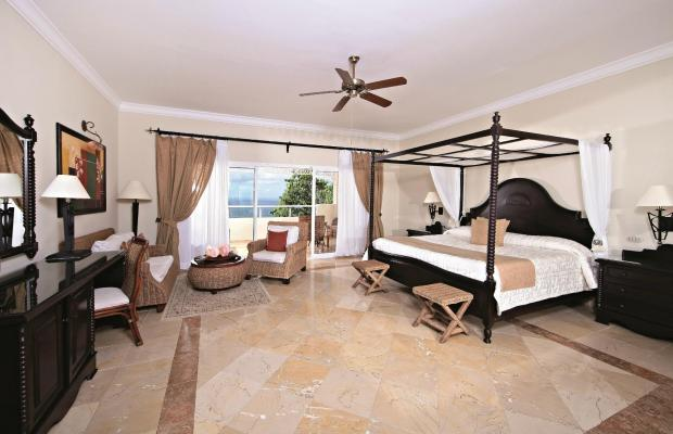 фото Luxury Bahia Principe Cayo Levantado изображение №26