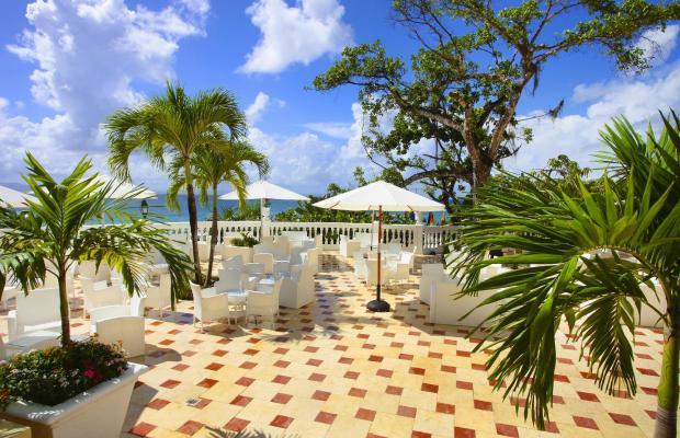 фото отеля Luxury Bahia Principe Cayo Levantado изображение №21