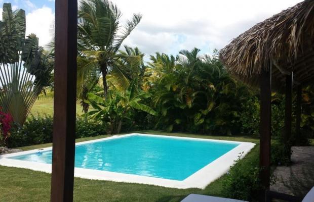 фото отеля Luxury Bahia Principe Samana изображение №53