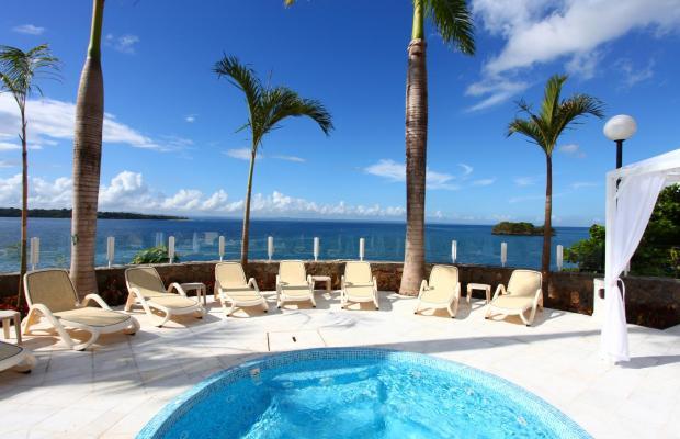 фото Luxury Bahia Principe Samana изображение №18