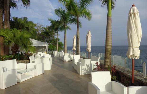 фото Luxury Bahia Principe Samana изображение №14