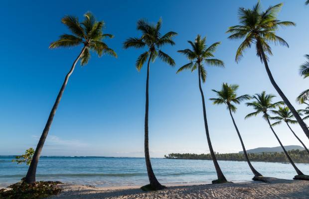 фотографии Amhsa Marina Grand Paradise Samana (ex. Casa Marina Bay) изображение №32