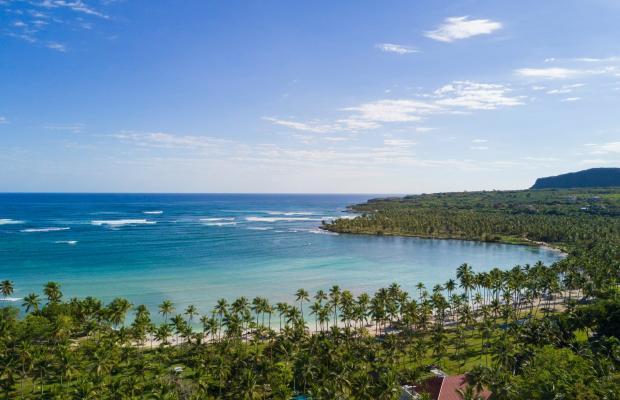 фото отеля Amhsa Marina Grand Paradise Samana (ex. Casa Marina Bay) изображение №25