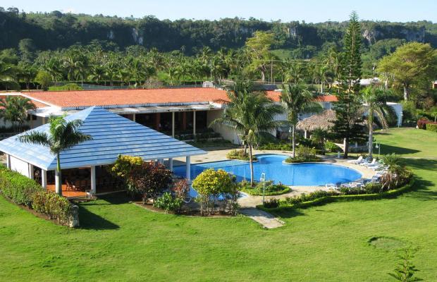 фото Caliente Caribe Resort & Spa (ех. Eden Bay Nudist) изображение №18