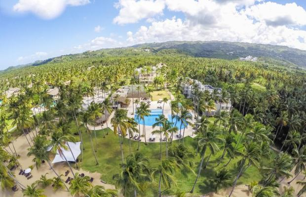 фото отеля Coson Bay (ex. Bahia Estela by Viva Resorts) изображение №21