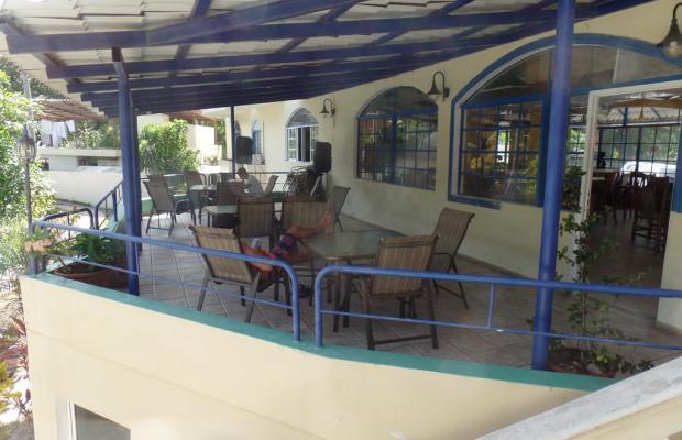 фото отеля Kaoba изображение №13
