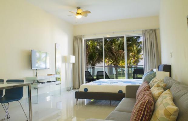 фото отеля Seawinds Punta Goleta изображение №21