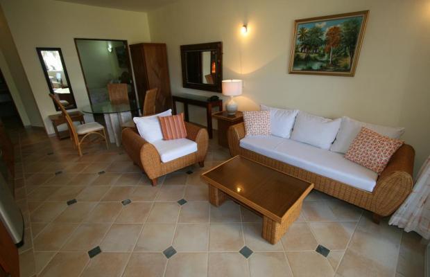фото отеля Velero Beach Resort изображение №25